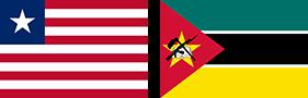flag00